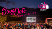 Dirty Dancing Festival in Lake Lure, NC
